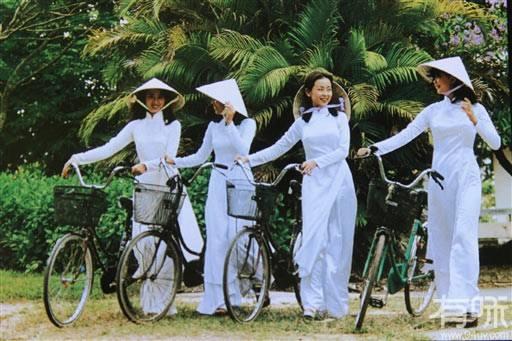 2020越南商机投资考察团——一带一路掘金之旅